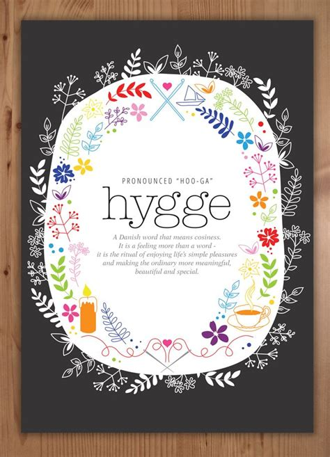 hygge discovering the of happiness how to live cozily and enjoy ã s simple pleasures books 10 images about hygge on home and