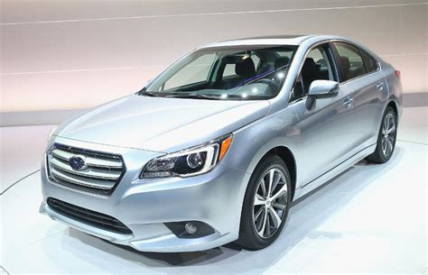 200 Car Lease by The Best Car And Crossover Lease Deals 200 A Month
