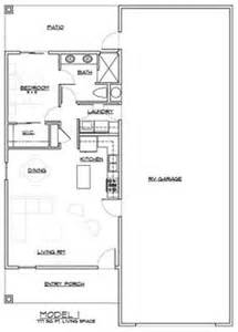 Rv Port Home Floor Plans by Rv Ports On Pinterest Garage Apartments Custom Homes