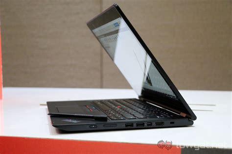 Lenovo Thinkpad P40 lenovo unveils thinkpad p40 mobile workstation in malaysia lowyat net