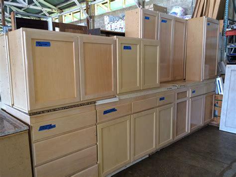 Habitat For Humanity Cabinets by Shop Restore Kaua I Habitat For Humanity