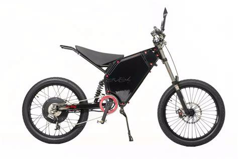 E Bike Enduro electric bicycle enduro adrenaline e bikes product