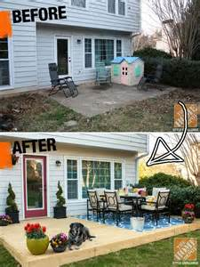 Low Budget Backyard Ideas 15 Stunning Low Budget Floating Deck Ideas For Your Home Homesthetics Inspiring Ideas For
