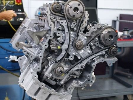 ecoboost for the do it yourself type ford f150 forum