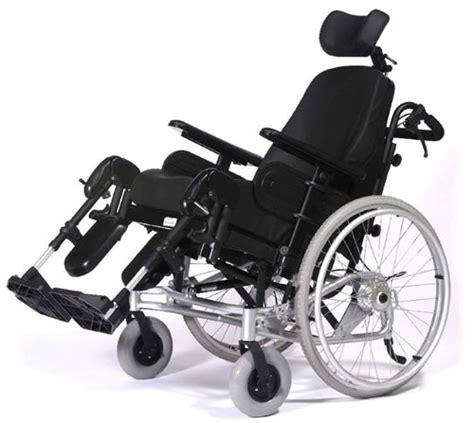 reclining manual wheelchair opt4mobility manual wheelchairs recliners