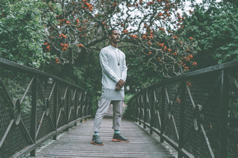 feature cape town photographer and filmmaker imraan feature radical photography by imraan christian