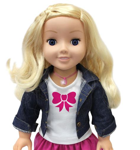 my friend cayla knows millions of things hamleys reveals its top 10 children s toys for