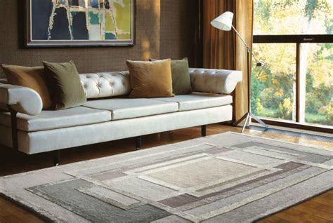 neutral rugs for living room 8 must neutral modern rugs for your living room modern rugs