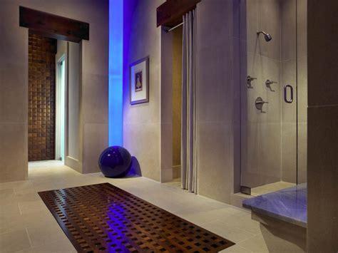 cool lighting ideas interior designs modern corner lighting ideas with