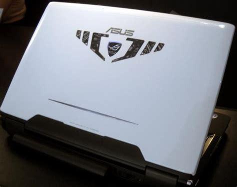 Asus G60vx Gaming Laptop Price asus g60 series notebookcheck net external reviews
