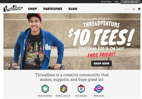 design clothes online and earn money december 2014 artee shirt part 13