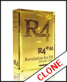 make your own r4 card r4 card for nintendo ds a history nds gear