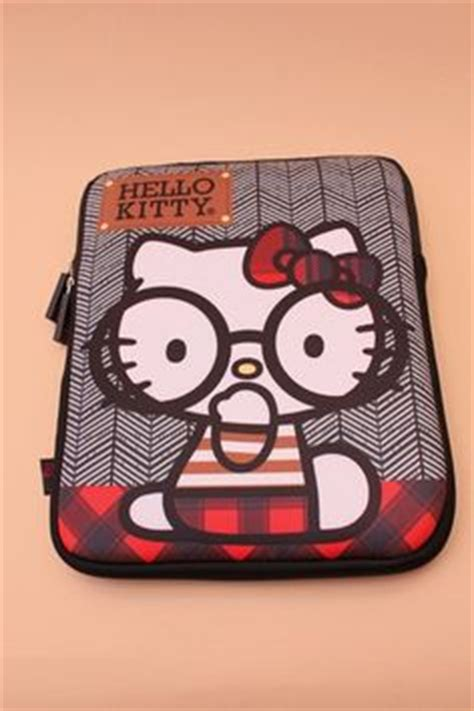Casing Universal 7 Hello 7 inch universal android angry birds hello tablet