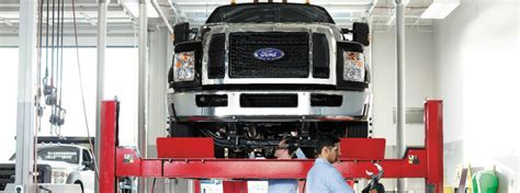 ford lincoln of service ford and lincoln service and accessories ky