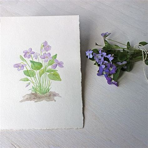 watercolor wood tutorial 1000 ideas about watercolor painting tutorials on