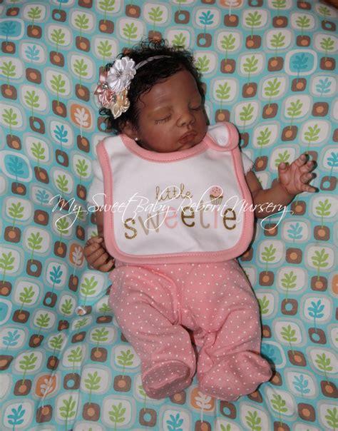 Baby Reborn Nursery Thenurseries My Sweet Baby Crib