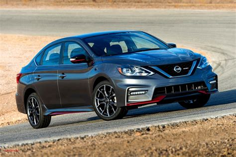 2019 Nissan Maxima Nismo by 2019 Nissan Maxima Nismo Release Date Car Review 2019
