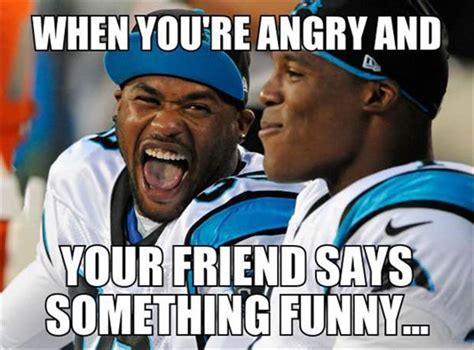 Angry Boyfriend Meme - angry memes to showcase you re pissed craveonline