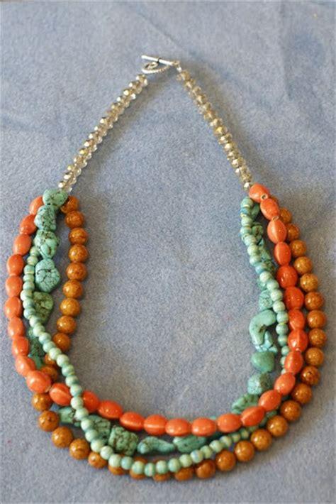 diy beaded jewelry jewellery tutorials on jewelry memory