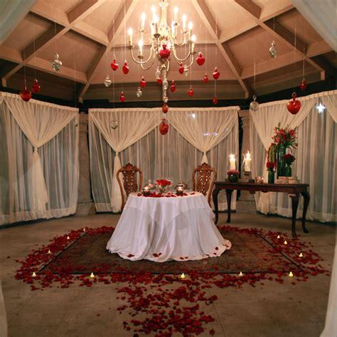 imagenes originales romanticas cena rom 225 ntica en hacienda de los morales regalos