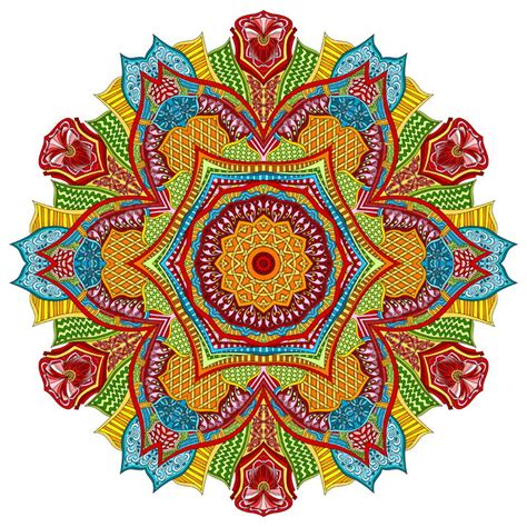 mandalas books great big book 2 of mandalas to color 300 mandala