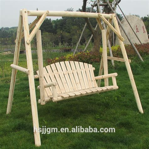 wooden swing sets for adults metal swing sets for adults smallermistaking ga