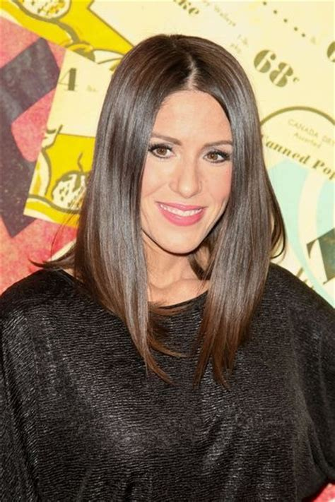 soleil moon frye eye color 181 best images about soleil moon frye on pinterest