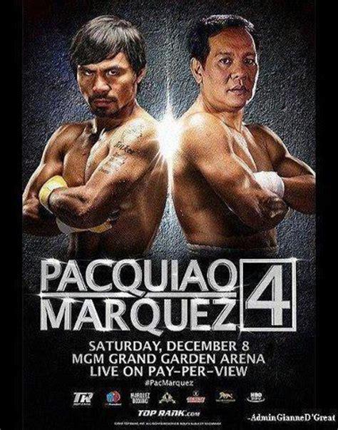 Pacquiao Meme - manny pacquiao vs joey marquez manny pacquiao jokes