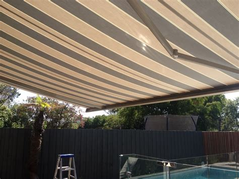 fold out awnings fold out awnings 28 images retractable folding arm