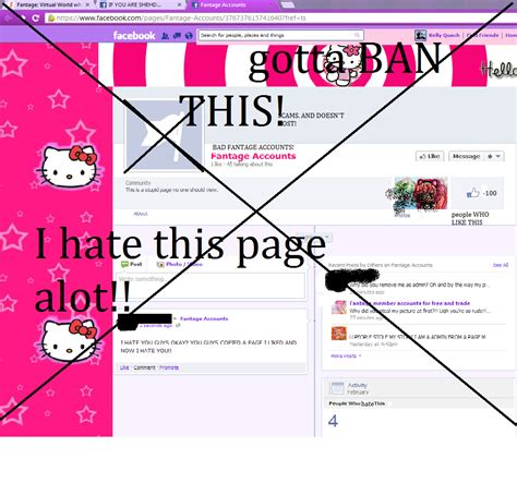 Fantage Account Giveaway - pin fantage free account giveaway 2013 youtube on pinterest
