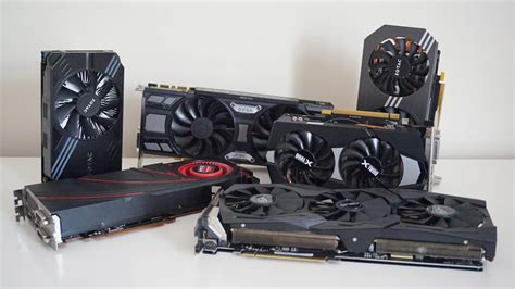 best graphics card 2019 top gpus for 1080p 1440p and 4k