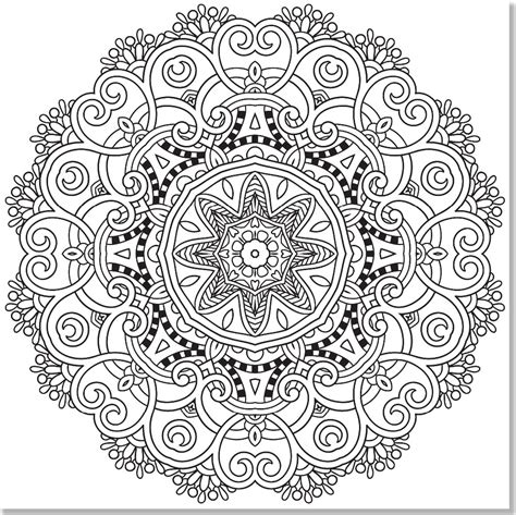 mandala coloring pages pinterest mandala 729 mandala coloring book for adults google