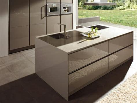 roestvrijstalen keuken roestvrijstalen keuken 58 elegante voorbeelden