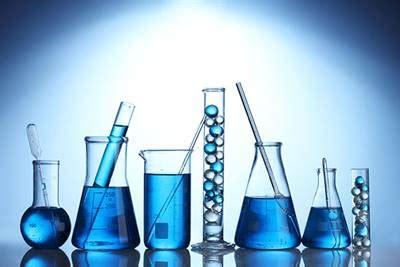 Jika Sains Mencari Makna Ori pengertian sains menurut para ahli beserta definisi dan ciri cirinya