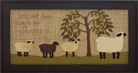 ship or sheep pdf ship or sheep pdf free vekonorthsan over blog