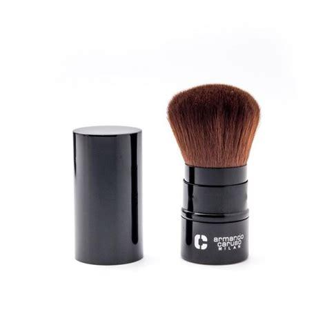 jenis jenis kuas make up dan kegunaannya kawaii japan