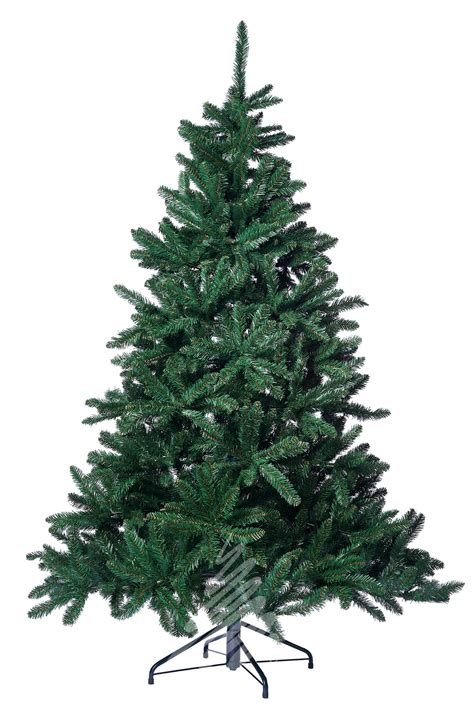 7ft artificial tree 7ft trees artificial 28 images 2m 7ft artificial