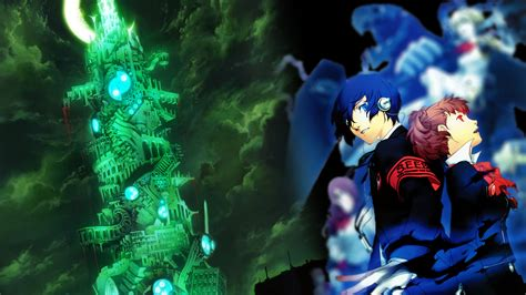 p3p psp extra backgrounds by takebo on deviantart persona 3 portable by fates destiny on deviantart