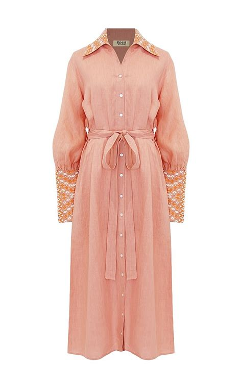 Dress Mochi Cr 1 front row posh frocks cool prices daily mail