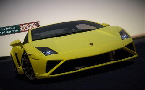 Lamborghini Gallardo Lp560 4 2013 2013 Lamborghini Gallardo Lp560 4 Coupe V1 0 Garagemods