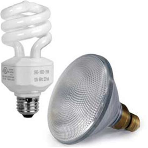 safety coated light bulbs bulbs compact fluorescent bulbs shat r shield safety