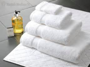hotel bath towel contract towels for hotels education healthcare