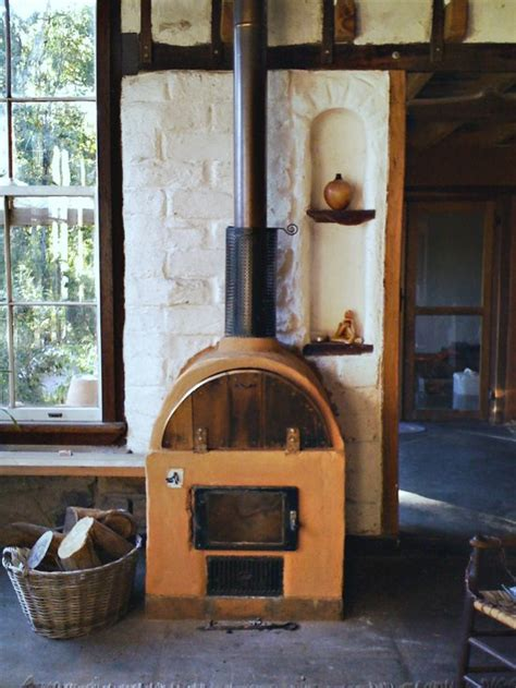 Handmade Wood Burning Stoves - let s talk about wood moral fibres uk eco green