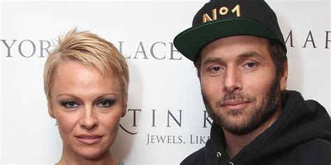And Rick Salomon by Reportedly Files For Divorce From Rick