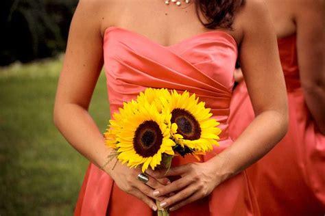 maroon august best 25 august wedding colors ideas on pinterest august