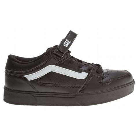 vans bike shoes on sale vans warner bike shoes up to 55
