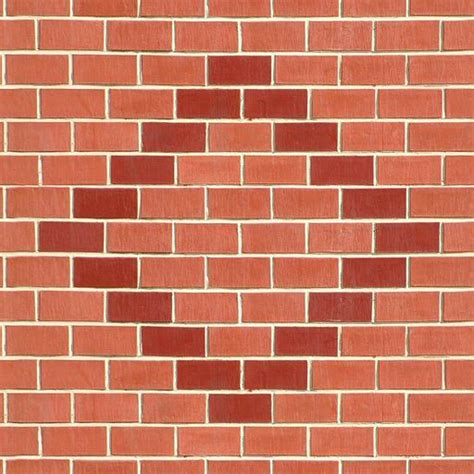 brick pattern texture brick texture maps brick wall texture brown pattern