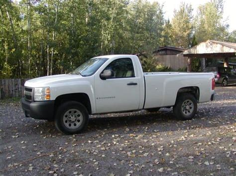 how to fix cars 2008 chevrolet silverado electronic throttle control sell used 1998 chevy silverado extended cab 3rd door 2wd automatic in fairfax virginia