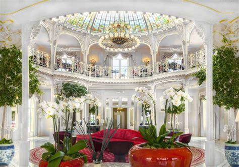 best hotel monaco see and be seen we the top 5 luxury hotels in monaco