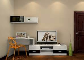 bedroom tv stand with study table simple desk and tv desk with tv stand whitevan